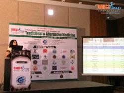 cs/past-gallery/76/traditional-alternative-medicine-conferences-2013-conferenceseries-llc-omics-international-198-1450162067.jpg