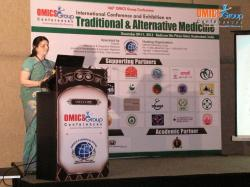 cs/past-gallery/76/traditional-alternative-medicine-conferences-2013-conferenceseries-llc-omics-international-199-1450162067.jpg