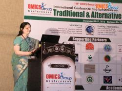 cs/past-gallery/76/traditional-alternative-medicine-conferences-2013-conferenceseries-llc-omics-international-201-1450162068.jpg