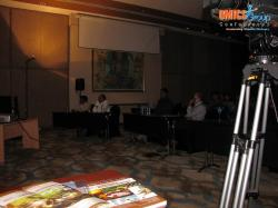 cs/past-gallery/76/traditional-alternative-medicine-conferences-2013-conferenceseries-llc-omics-international-213-1450162069.jpg