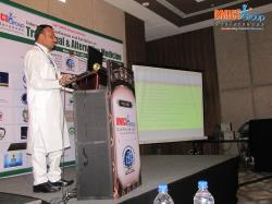 cs/past-gallery/76/traditional-alternative-medicine-conferences-2013-conferenceseries-llc-omics-international-215-1450162069.jpg