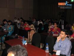cs/past-gallery/76/traditional-alternative-medicine-conferences-2013-conferenceseries-llc-omics-international-216-1450162082.jpg