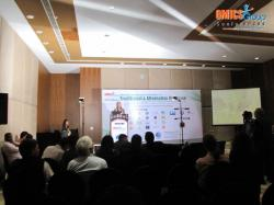 cs/past-gallery/76/traditional-alternative-medicine-conferences-2013-conferenceseries-llc-omics-international-217-1450162071.jpg