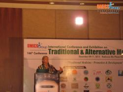 cs/past-gallery/76/traditional-alternative-medicine-conferences-2013-conferenceseries-llc-omics-international-218-1450162070.jpg