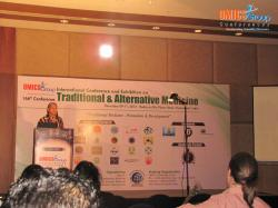 cs/past-gallery/76/traditional-alternative-medicine-conferences-2013-conferenceseries-llc-omics-international-219-1450162070.jpg