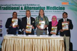 cs/past-gallery/76/traditional-alternative-medicine-conferences-2013-conferenceseries-llc-omics-international-225-1450162071.jpg