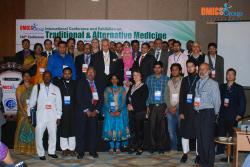 cs/past-gallery/76/traditional-alternative-medicine-conferences-2013-conferenceseries-llc-omics-international-226-1450162076.jpg