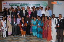 cs/past-gallery/76/traditional-alternative-medicine-conferences-2013-conferenceseries-llc-omics-international-229-1450162074.jpg
