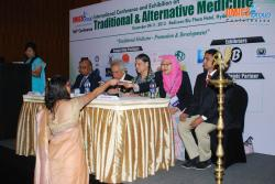 cs/past-gallery/76/traditional-alternative-medicine-conferences-2013-conferenceseries-llc-omics-international-23-1450162026.jpg
