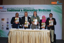 cs/past-gallery/76/traditional-alternative-medicine-conferences-2013-conferenceseries-llc-omics-international-231-1450162074.jpg