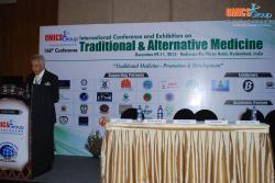 cs/past-gallery/76/traditional-alternative-medicine-conferences-2013-conferenceseries-llc-omics-international-27-1450162027.jpg