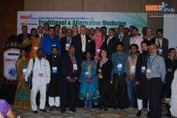 cs/past-gallery/76/traditional-alternative-medicine-conferences-2013-conferenceseries-llc-omics-international-32-1450162031.jpg