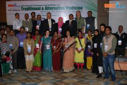 cs/past-gallery/76/traditional-alternative-medicine-conferences-2013-conferenceseries-llc-omics-international-34-1450162030.jpg