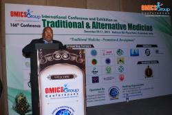 cs/past-gallery/76/traditional-alternative-medicine-conferences-2013-conferenceseries-llc-omics-international-37-1450162029.jpg