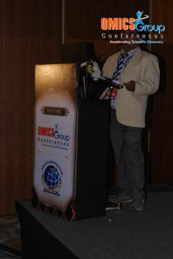 cs/past-gallery/76/traditional-alternative-medicine-conferences-2013-conferenceseries-llc-omics-international-39-1450162035.jpg