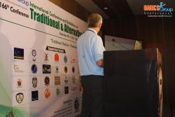 cs/past-gallery/76/traditional-alternative-medicine-conferences-2013-conferenceseries-llc-omics-international-40-1450162031.jpg