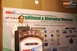 cs/past-gallery/76/traditional-alternative-medicine-conferences-2013-conferenceseries-llc-omics-international-41-1450162030.jpg