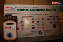 cs/past-gallery/76/traditional-alternative-medicine-conferences-2013-conferenceseries-llc-omics-international-45-1450162032.jpg