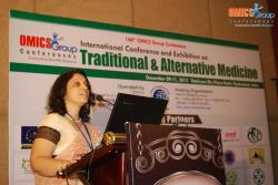 cs/past-gallery/76/traditional-alternative-medicine-conferences-2013-conferenceseries-llc-omics-international-52-1450162034.jpg
