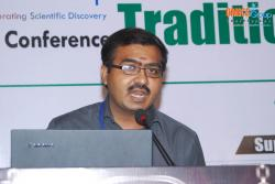 cs/past-gallery/76/traditional-alternative-medicine-conferences-2013-conferenceseries-llc-omics-international-61-1450162075.jpg
