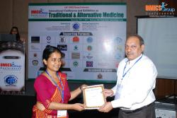 cs/past-gallery/76/traditional-alternative-medicine-conferences-2013-conferenceseries-llc-omics-international-66-1450162037.jpg