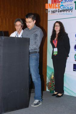 cs/past-gallery/76/traditional-alternative-medicine-conferences-2013-conferenceseries-llc-omics-international-68-1450162038.jpg