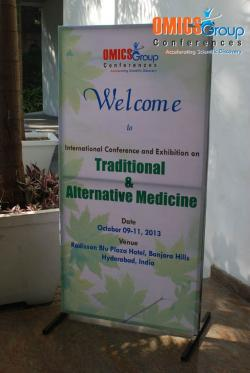 cs/past-gallery/76/traditional-alternative-medicine-conferences-2013-conferenceseries-llc-omics-international-7-1450162248.jpg
