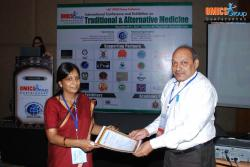 cs/past-gallery/76/traditional-alternative-medicine-conferences-2013-conferenceseries-llc-omics-international-70-1450162041.jpg