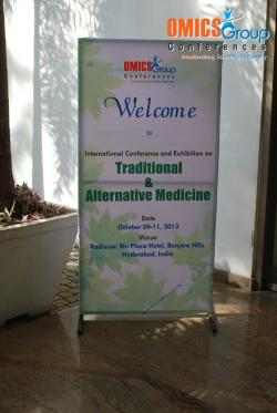 cs/past-gallery/76/traditional-alternative-medicine-conferences-2013-conferenceseries-llc-omics-international-8-1450162248.jpg