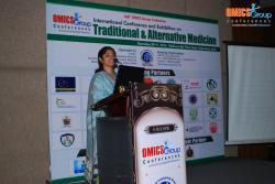 cs/past-gallery/76/traditional-alternative-medicine-conferences-2013-conferenceseries-llc-omics-international-81-1450162041.jpg
