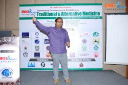 cs/past-gallery/76/traditional-alternative-medicine-conferences-2013-conferenceseries-llc-omics-international-82-1450162077.jpg