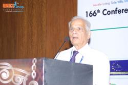 cs/past-gallery/76/traditional-alternative-medicine-conferences-2013-conferenceseries-llc-omics-international-88-1450162047.jpg