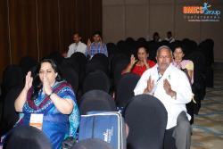 cs/past-gallery/76/traditional-alternative-medicine-conferences-2013-conferenceseries-llc-omics-international-92-1450162045.jpg
