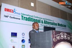 cs/past-gallery/76/traditional-alternative-medicine-conferences-2013-conferenceseries-llc-omics-international-93-1450162044.jpg