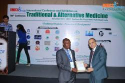 cs/past-gallery/76/traditional-alternative-medicine-conferences-2013-conferenceseries-llc-omics-international-96-1450162047.jpg