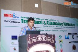 cs/past-gallery/76/traditional-alternative-medicine-conferences-2013-conferenceseries-llc-omics-international-97-1450162046.jpg