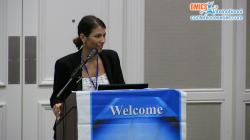 cs/past-gallery/762/anastasia-giannaki-athens-university-school-of-medicine-greece-stress-management-conference-2015--omics-international-1444056687.jpg