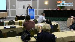 cs/past-gallery/762/anastasia-giannaki-athens-university-school-of-medicine-greece-stress-management-conference-2015--omics-international-4-1444056687.jpg