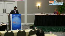 Title #cs/past-gallery/762/asif-khan-avalon-university-school-of-medicine-usa-stress-management-conference-2015--omics-international-1444056688