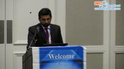 cs/past-gallery/762/asif-khan-avalon-university-school-of-medicine-usa-stress-management-conference-2015--omics-international-2-1444056687.jpg