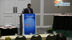 cs/past-gallery/762/asif-khan-avalon-university-school-of-medicine-usa-stress-management-conference-2015--omics-international-4-1444056688.jpg