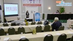 cs/past-gallery/762/beverly-reyes-drexel-university-usa-stress-management-conference-2015--omics-international-10-1444056690.jpg