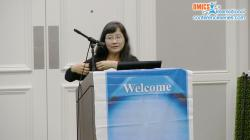 cs/past-gallery/762/beverly-reyes-drexel-university-usa-stress-management-conference-2015--omics-international-3-1444056688.jpg