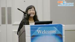 cs/past-gallery/762/beverly-reyes-drexel-university-usa-stress-management-conference-2015--omics-international-4-1444056688.jpg