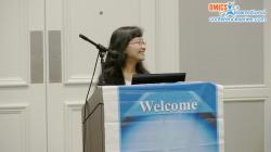 cs/past-gallery/762/beverly-reyes-drexel-university-usa-stress-management-conference-2015--omics-international-5-1444056689.jpg