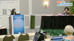 cs/past-gallery/762/beverly-reyes-drexel-university-usa-stress-management-conference-2015--omics-international-7-1444056688.jpg
