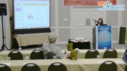 cs/past-gallery/762/beverly-reyes-drexel-university-usa-stress-management-conference-2015--omics-international-8-1444056688.jpg