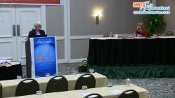 cs/past-gallery/762/christina-darviri-national-and-kapodistrian-university-of--athens-greece-stress-management-conference-2015--omics-international-1444056691.jpg