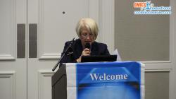 cs/past-gallery/762/christina-darviri-national-and-kapodistrian-university-of--athens-greece-stress-management-conference-2015--omics-international-3-1444056690.jpg