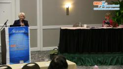 cs/past-gallery/762/christina-darviri-national-and-kapodistrian-university-of--athens-greece-stress-management-conference-2015--omics-international-4-1444056690.jpg